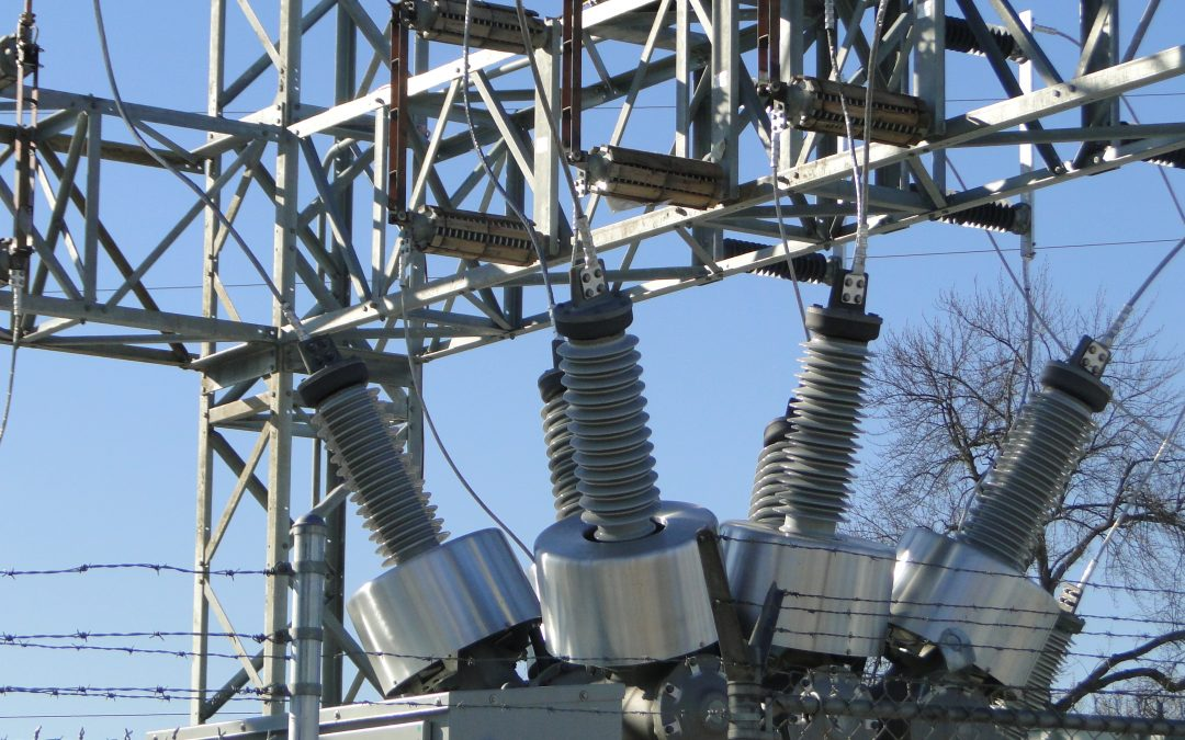 Slight Electric Rate Increase From Wholesale Power Supplier IMPA